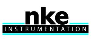 nke Instrumentation